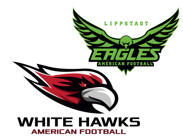 SG Eagles/White Hawks-U16