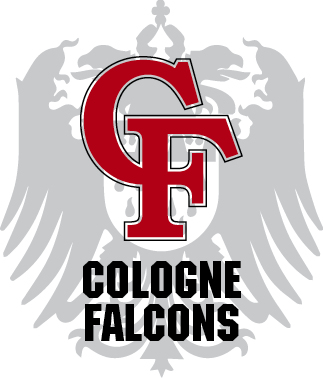 Cologne Falcons Prospects