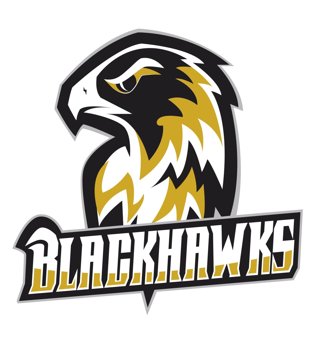 Münster Blackhawks Prospects