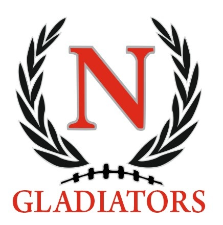 Neuss Gladiators-U19